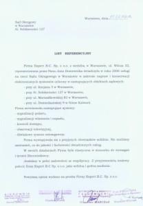 SADY_KONSERWACJA